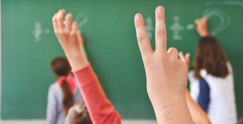 10 uitspraken van docenten en leerlingen